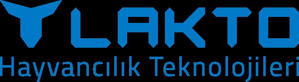 LAKTO Logo